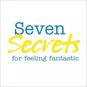 Logo_SSFFF